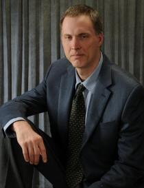 Michael Bowerman